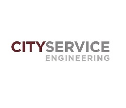 UAB City service engineering