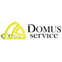 UAB Domus service