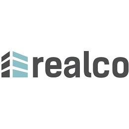 UAB Realco statyba