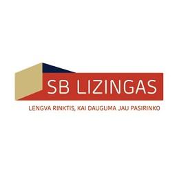 UAB SB lizingas