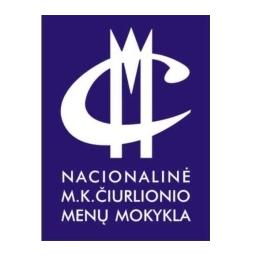 Nacionalinė M.K. Čiurlionio menų mokykla