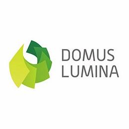 UAB Domus lumina