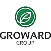 UAB Groward group