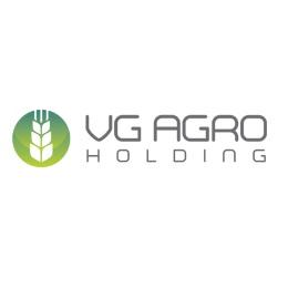 VG Agrogrūdai