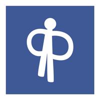 Vilniaus miesto psichologinė pedagoginė tarnyba